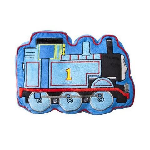 Thomas the Tank Engine Pillow - Toddler