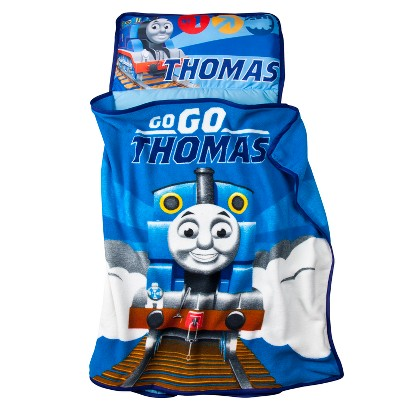 Thomas the Tank Engine Nap Mat - Toddler