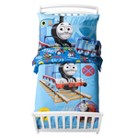 Thomas the Tank Engine Collection - Toddler