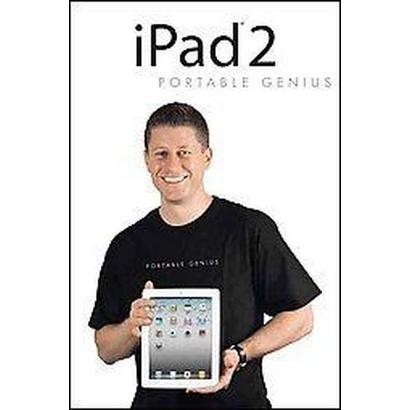 iPad 2 Portable Genius (Paperback)