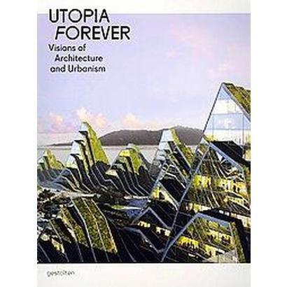 Utopia Forever (Paperback)