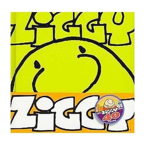 Ziggy (Hardcover)