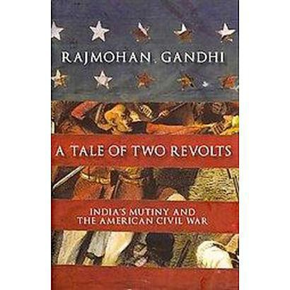 A Tale of Two Revolts (Hardcover)