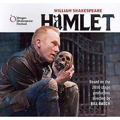 Hamlet (Compact Disc)