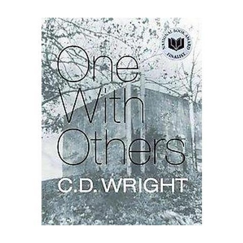 One With Others (Paperback)