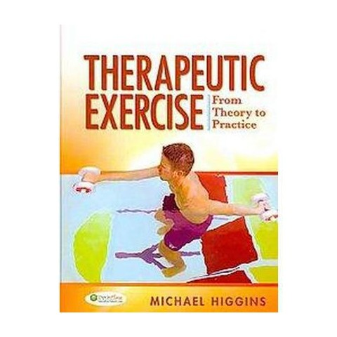 Therapeutic Exercise (Mixed media product)