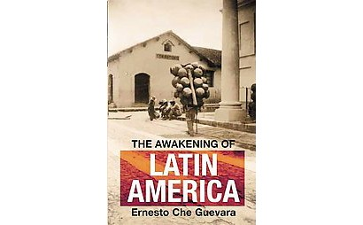 the indian awakening in latin america The economist feb 19th 2004 a political awakening indigenous people in south america reuters poverty and a new ethnic politics have spawned radical indian.