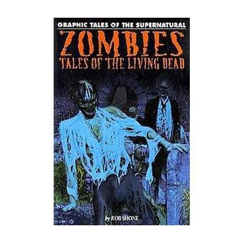 Zombies (Paperback)