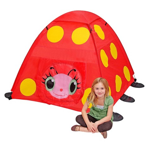 Melissa & Doug® Mollie Tent