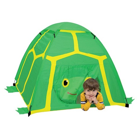 Melissa & Doug® Tootle Turtle Tent