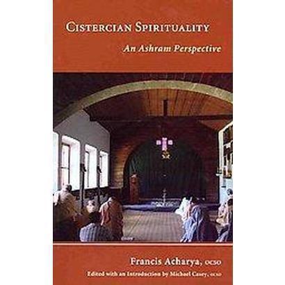 Cistercian Spirituality (Paperback)