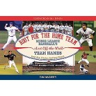 Root for the Home Team (Paperback)