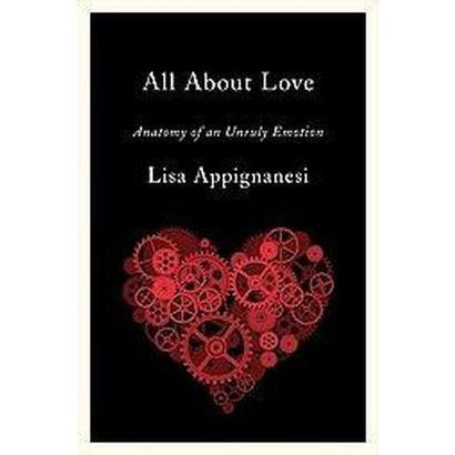 All About Love (Hardcover)