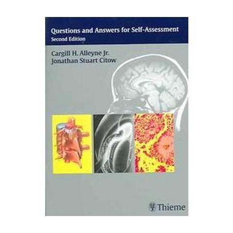 Neurosurgery Board Review (Paperback)