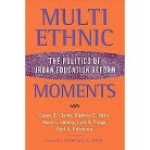 Multiethnic Moments (Hardcover)
