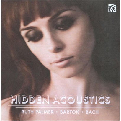 Hidden Acoustics