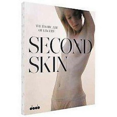 Second Skin (Hardcover)