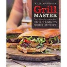 Williams-Sonoma Grill Master (Paperback)