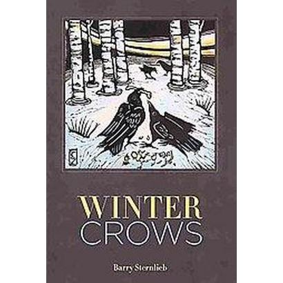 Winter Crows (Paperback)
