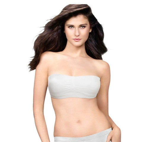Maidenform® Self Expressions® Women's Dream Bandeau Bra