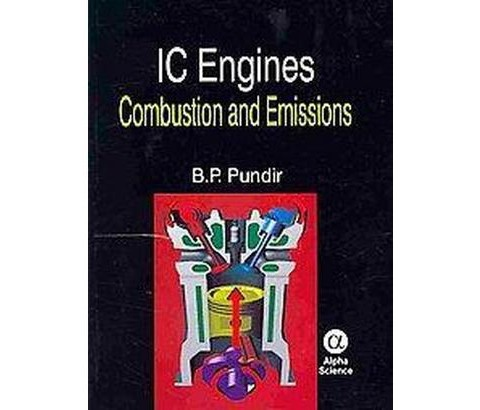 combustion in ic engine pdf