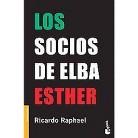 Los socios de Elba Esther / Elba Esther's Partners (Paperback)