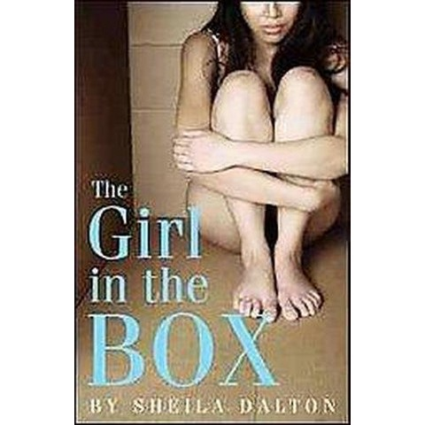 The Girl in the Box (Paperback)