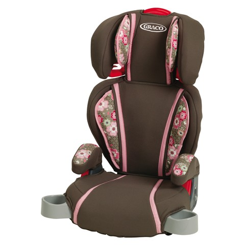 graco highback turbo booster car seat target autos post. Black Bedroom Furniture Sets. Home Design Ideas
