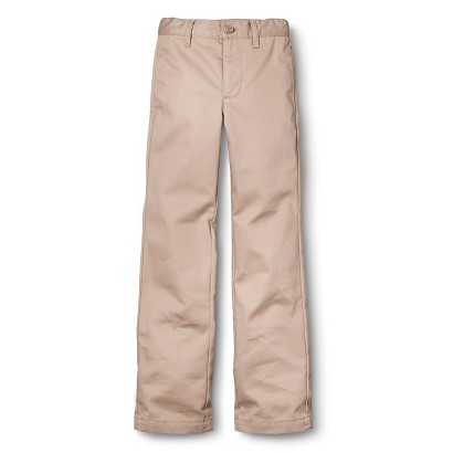 Cherokee® Boys' Ultimate Pant