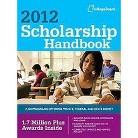 Scholarship Handbook 2012 (Paperback)