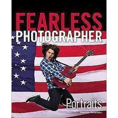 Fearless Photographer (Paperback)