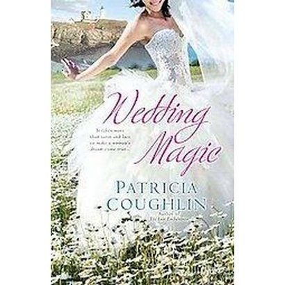 Wedding Magic (Paperback)