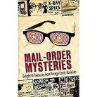Mail-order Mysteries (Hardcover)