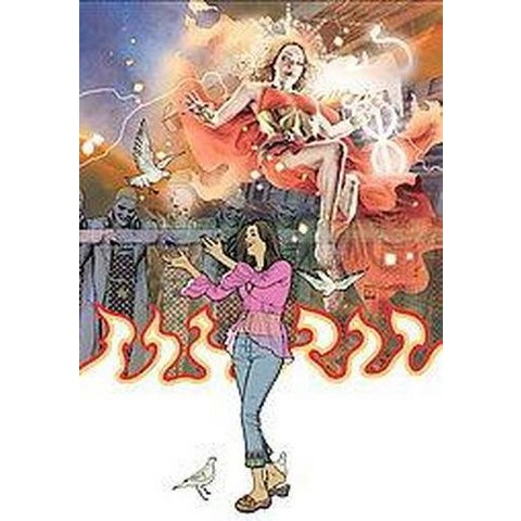 Absolute Promethea 3 (Hardcover)