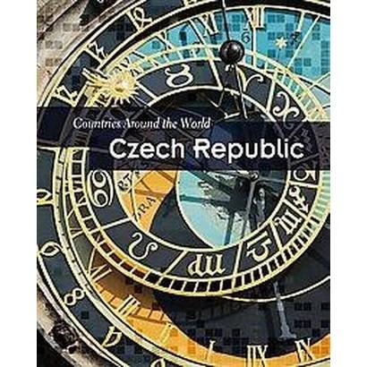 Czech Republic (Paperback)