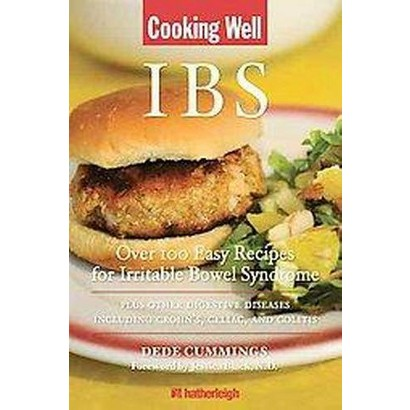IBS (Paperback)