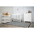 DaVinci Nursery Furniture Collection - Pearl ...