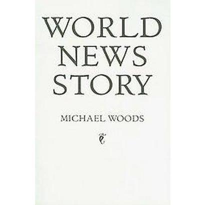 World News Story (Paperback)