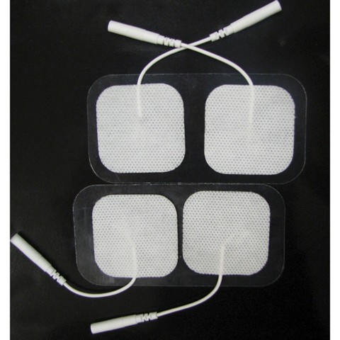 Prospera Pulse Massager Pads