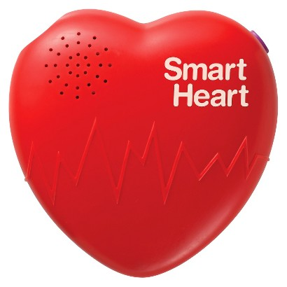 Learning Resources Smart Hearts Pulse Monitor