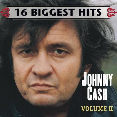 16 Biggest Hits, Vol. 2