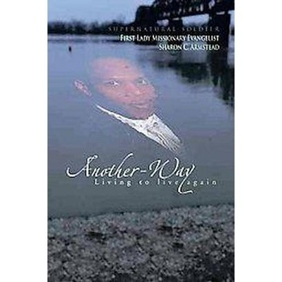 Another-way (Hardcover)