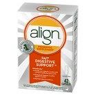 Align Probiotic Capsules - 42 Count