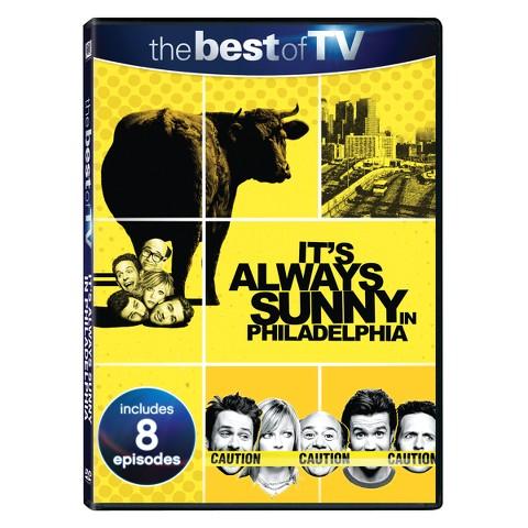 Best of It's Always Sunny in Philadelphia