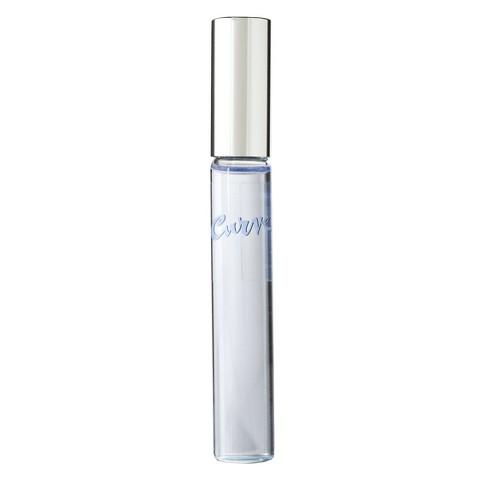 Women's Curve Eau de Parfum Rollerball - 0.33 oz