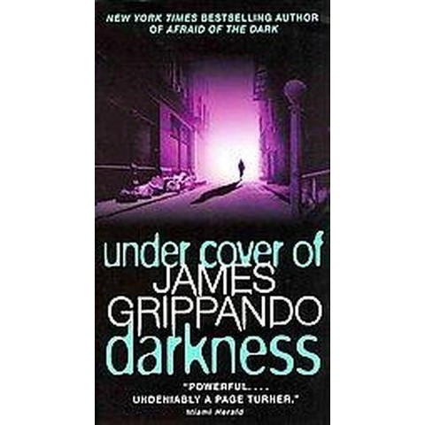 Under Cover of Darkness (Reprint) (Paperback)