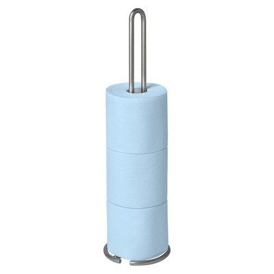 Spectrum Euro Toilet Tissue Reserve