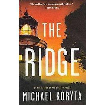The Ridge (Hardcover)