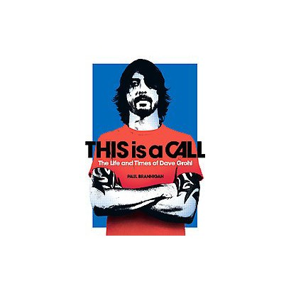 This Is a Call (Hardcover)