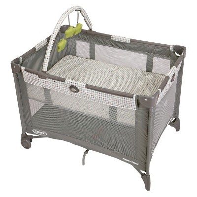 Graco® Pack 'n Play Playard - Pasadena